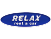 Relax - Rent a Car Skopje - North Macedonia, SKP Airport