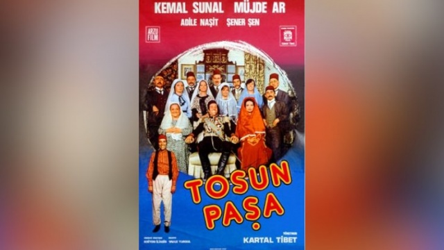 IMDb'ye göre Türkiye'nin en iyi 10 filmi