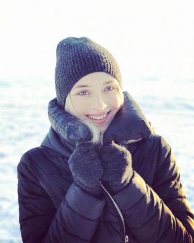 2019 Dünya Artistik Buz Pateni Şampiyonası'nın en güzel sporcuları