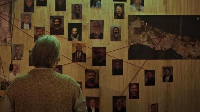 IMDb puanına  göre Türkiye'nin en iyi 10 dizisi
