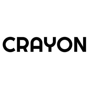 Crayon Dijital