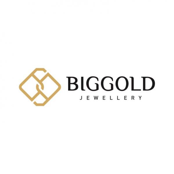 Biggold Altın Takı ve Mücevher