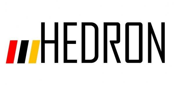 Hedron Mühendislik ve Danışmanlık Hiz.San.Tic.Ltd