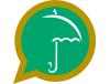 Akbrella Bahçe Şemsiyesi A.Ş