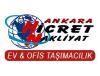 Ankara Hicret Nakliyat - Batıkent Nakliyat