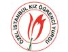 İstanbul Kız Yurdu