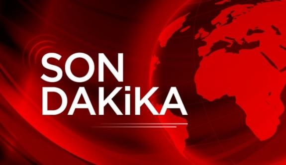 Diyarbakır'da çatışma; Ölü korucular var