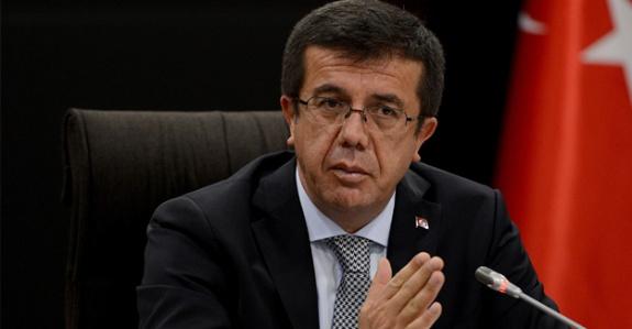 Ekonomi Bakanı: OHAL uzatılmasın