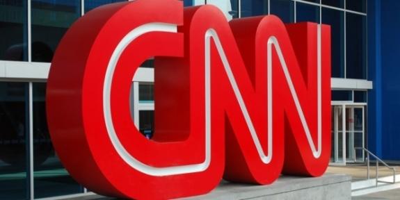 HDP, CNN Türk'ü şikâyet etti
