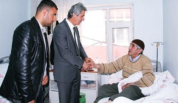 HDP'li vekille 40 yıl hapis!