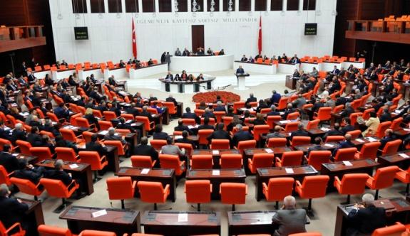 HDP'nin 'Meclis' kararı ne anlama geliyor?