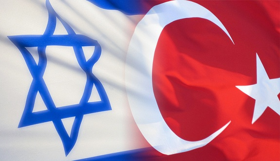 İsrail'e 6 yıl sonra büyükelçi atandı