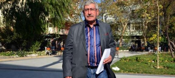 Kılıçdaroğlu'nun kardeşinden AKP'ye destek