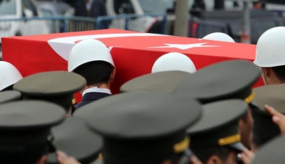 PKK'den saldırı: Ölü askerler var 