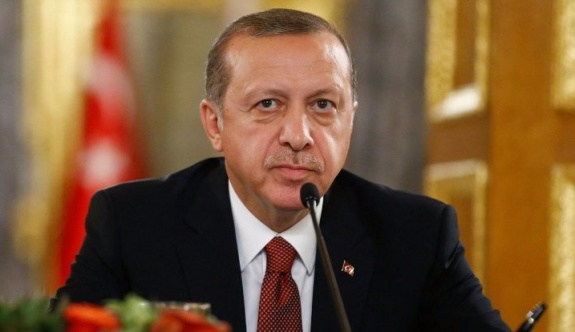 AK Partili vekillerden Erdoğan'a 'sitem'