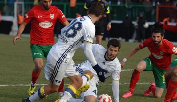 Amedspor'lu futbolcular serbest bırakıldı