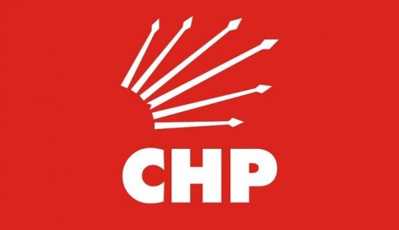 CHP Tunceli yönetimi istifa etti