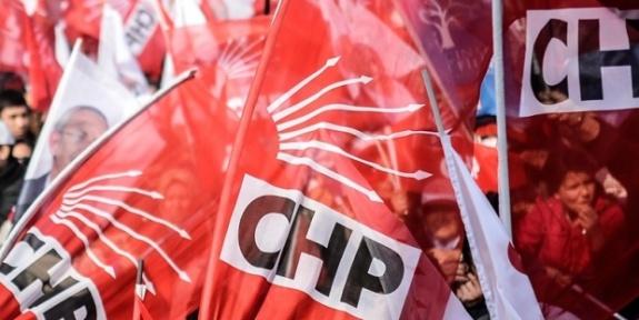 CHP, İstanbul'da sokağa çıkıyor
