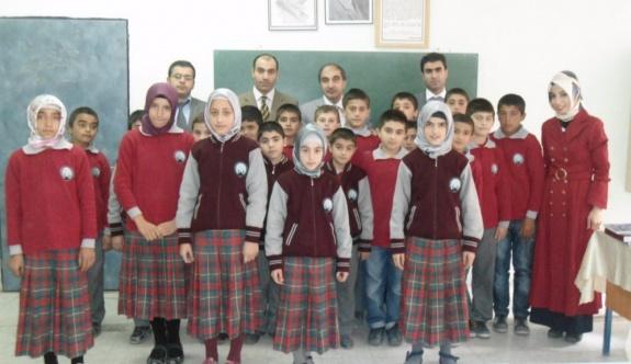 Danıştay'dan İmam Hatip Okulları için flaş karar!