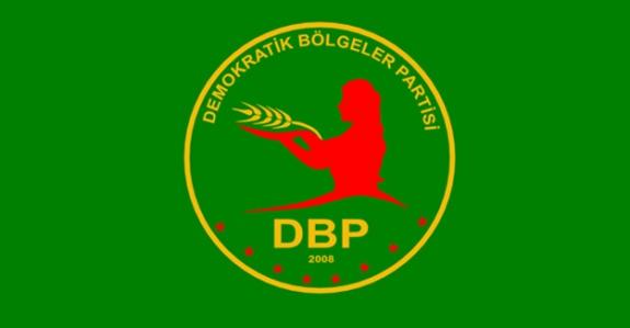 DBP'li 3 belediye eş başkanı daha tutuklandı