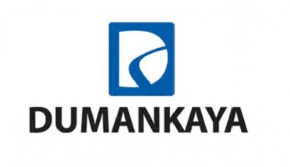 Dumankaya'ya FETÖ operasyonu