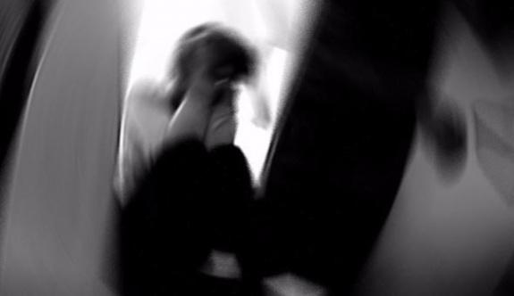 Gönüllü öğretmenlere cinsel saldırı