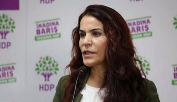 HDP'li vekiller serbest bırakıldı!