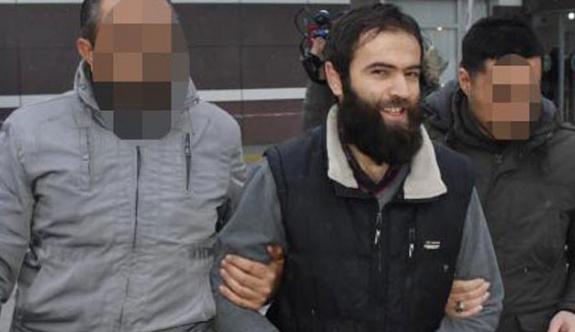 IŞİD zanlısı 43 kişi serbest