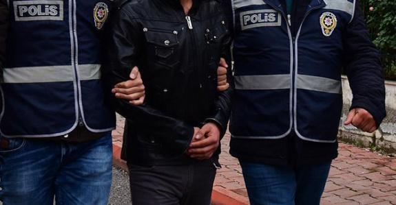 İstanbul'da IŞİD operasyonu; 41 gözaltı