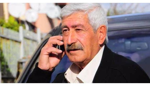 Kemal Kılıdaroğlu'nun kardeşinden flaş açklama