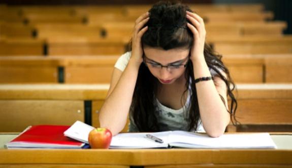 Sınavsız geçiş geliyor