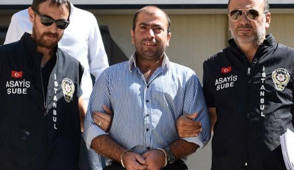 Tekmeci Çakıroğlu'na yine tutuklama yok