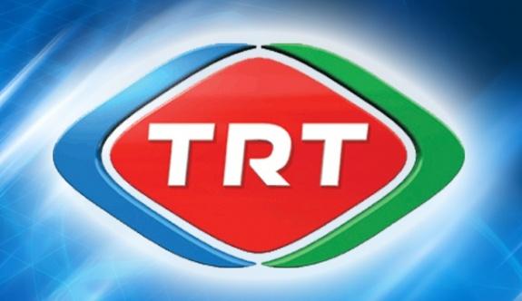 TRT'de dev FETÖ operasyonu: 68 gözaltı