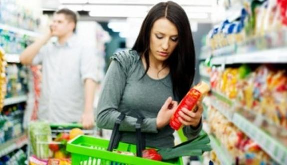 Tüketici güveninde büyük düşüş