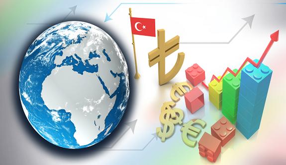 Türkiye ekonomisi için kara rapor!