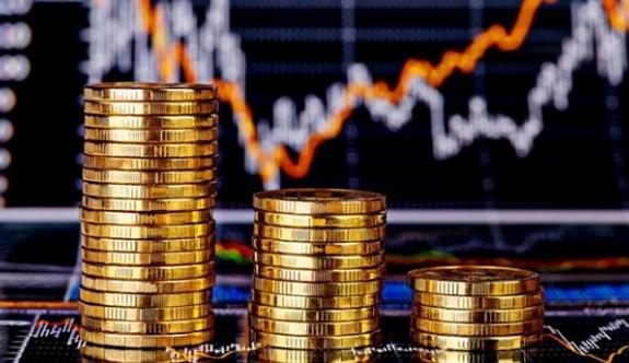 Türkiye ekonomisi yeni bir krizin eşiğinde