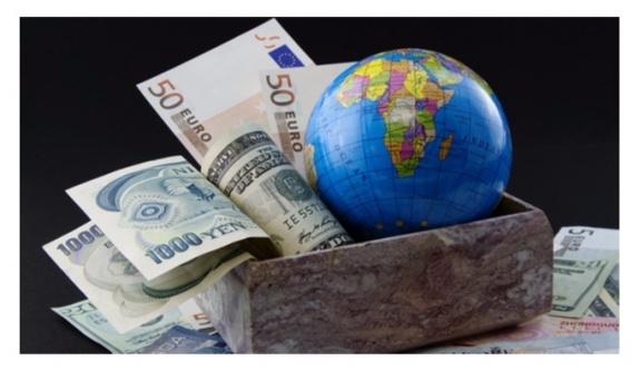 Türkiye'yi bekleyen büyük tehlike: Dış borç arttı