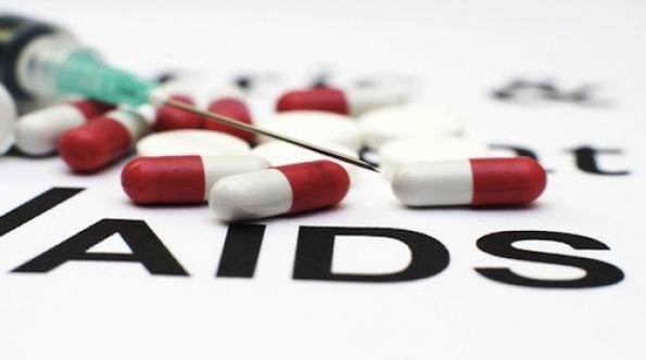 Türkiye'de AIDS tehlikesi artıyor
