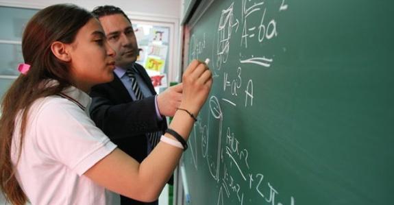 YÖK'ten öğretmenlik için yeni şart