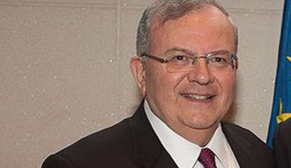 Brezilya'da şok.. 'Yunanistan Büyükelçisi öldürülmüş olabilir'