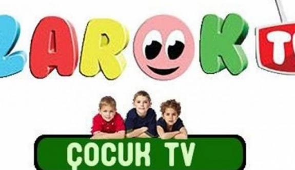 Zarok TV kaldığı yerden devam edecek
