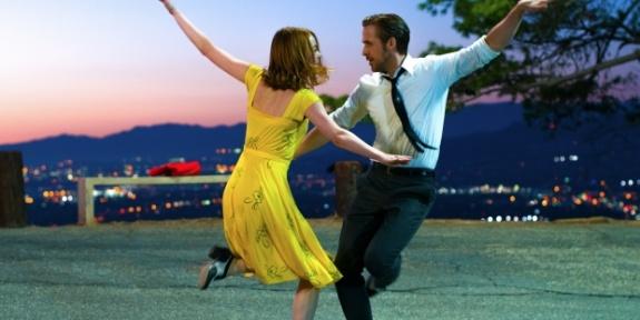 89. Oscar Adayları açıklandı