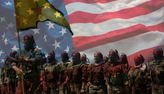 ABD'den Türkiye ile kriz çıkarak yeni hamle