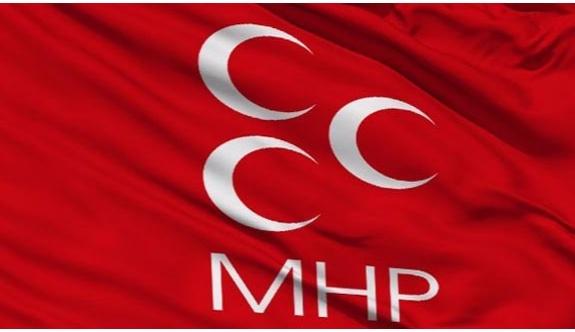 'MHP seçmeninin yarısı 'hayır' diyecek'