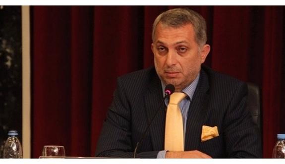 AKP'li Külünk: Anayasa değişikliği ile 200 yılın hesabı sorulacak!
