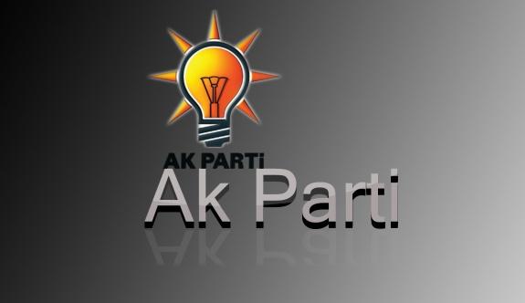 AKP'nin kurucuları da 'hayır' bayrağı açtı