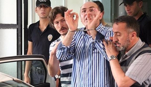 Ali Fuat Yılmazer:  Ergenekon, Balyoz soruşturmaları için emir veren Erdoğan'dır!
