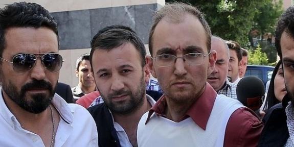 Atalay Filiz'e ağırlaştırılmış müebbet istemi