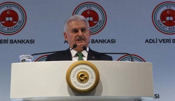 Başbakan Yıldırım: OHAL devam edecek