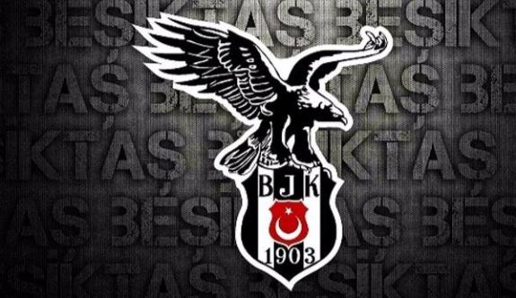 Beşiktaş'tan 'yolsuzluk' açıklaması